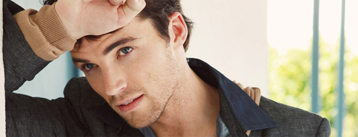 Keep A Secret 3 : Ian Harding sera de la partie