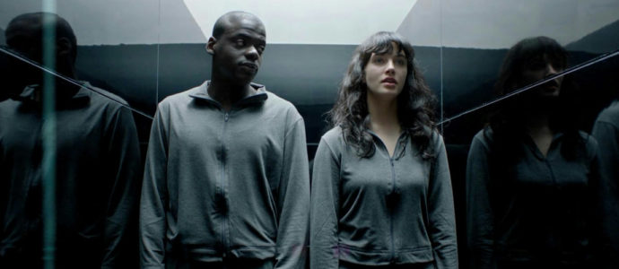 Black Mirror : la série aura 12 nouveaux épisodes sur Netflix