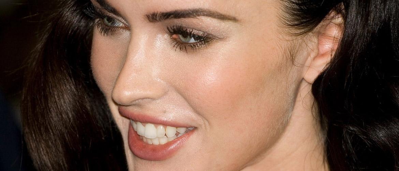 New Girl : Megan Fox remplace Zooey Deschanel