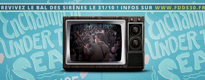 Retour vers le futur : de nouvelles infos sur la soirée à Thionville