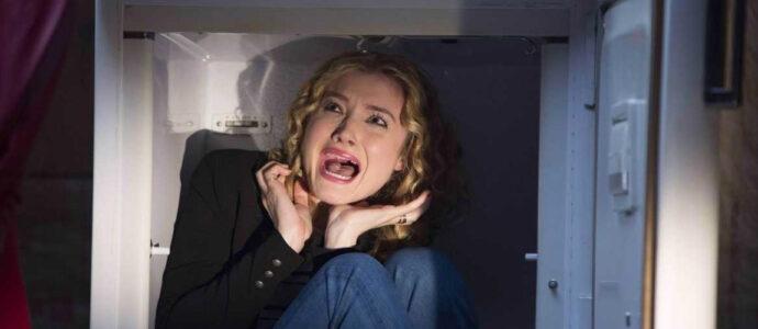 Scream Queens : les cris commencent dès ce soir sur la FOX face à une rude concurrence