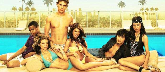 Welcome Back To Beverly Hills : découvrez la convention dédiée à 90210 : Nouvelle Génération