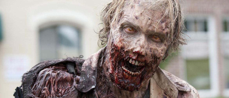 Sélection de 15 séries d'horreur-épouvante à commencer à Halloween