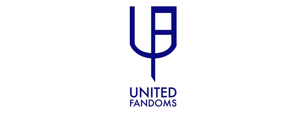 United Fandoms