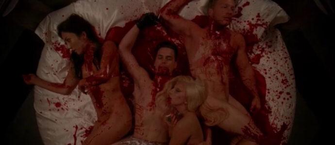 American Horror Story sera de retour pour une saison 6