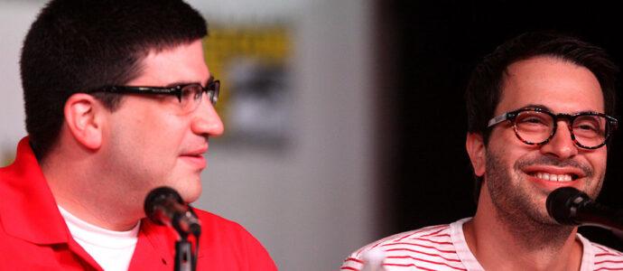 ABC Family commande une série d'horreur aux créateurs de Once Upon A Time