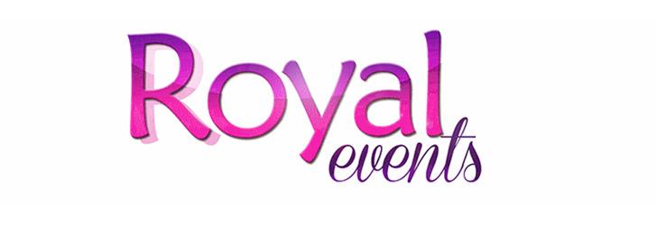 Royal events : rencontre entre fans