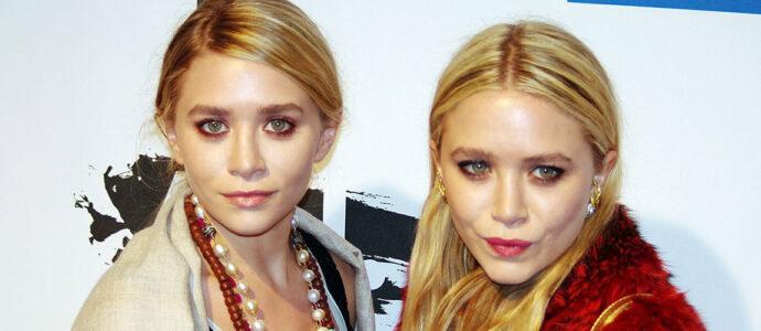La Fête à la Maison : les soeurs Olsen ne seront pas dans la suite