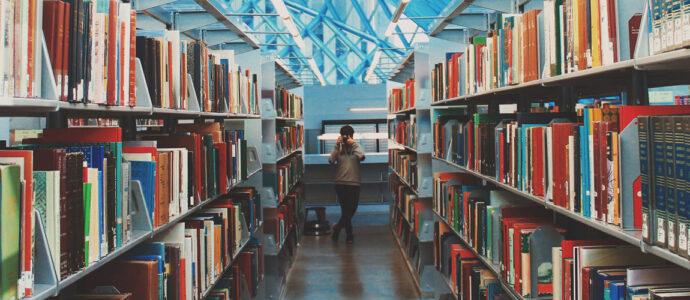 476 romans pour la rentrée littéraire d'hiver