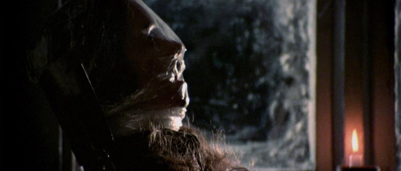 Calendrier de l'avent des films de Noël - 17 décembre : Black Christmas (1974)