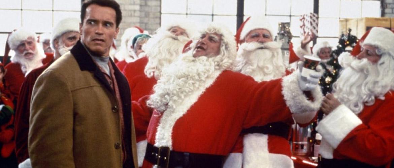Calendrier de l'avent des films de Noël - 18 décembre : La course au jouet