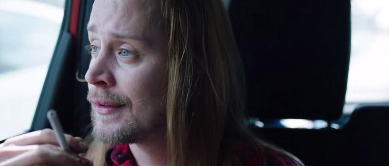 25 ans après, Macaulay Culkin reprend son rôle de Kevin McCallister