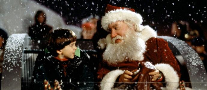 Calendrier de l'avent des films de Noël - 15 décembre : Super Noël