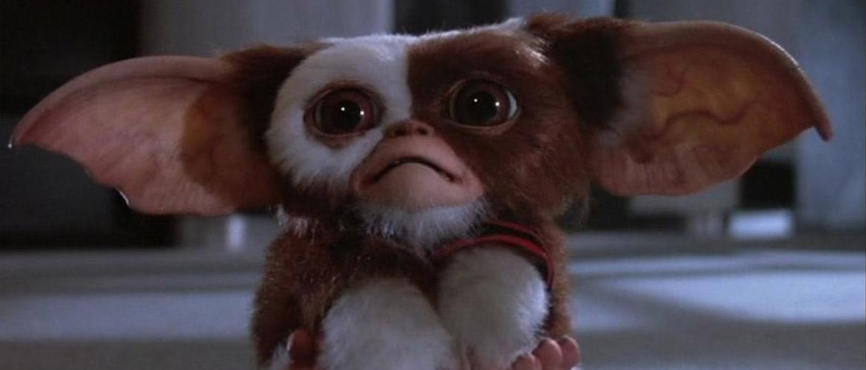 Calendrier de l'avent des films de Noël - 14 décembre : Gremlins