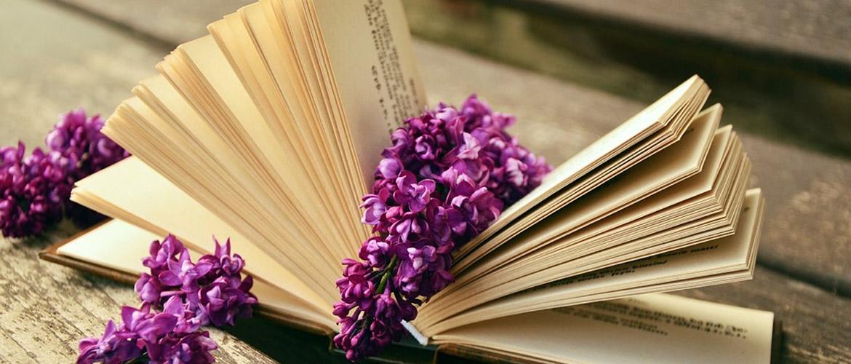 La sélection littéraire du mois : décembre 2015