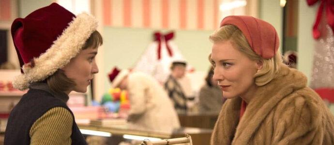 Cinéma : quels sont les nominés aux Golden Globes 2016 ?