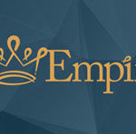 Empire conventions