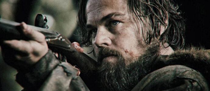 Golden Globes 2016 : découvrez le palmarès cinéma