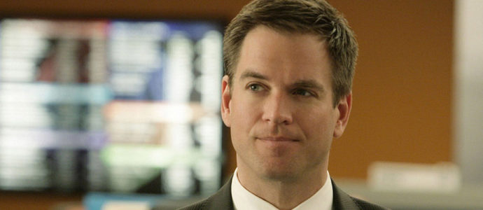 NCIS : Michael Weatherly confirme son départ de la série