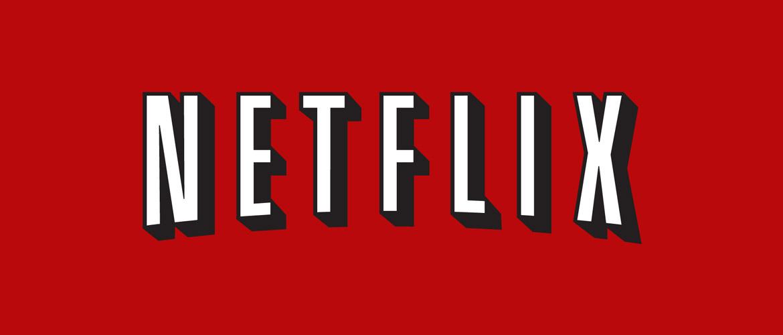"""Netflix proposera une série inspirée du livre """"Carbone modifié"""""""
