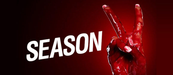 Scream Queens : Jamie Lee Curtis promet une saison 2 plus sombre