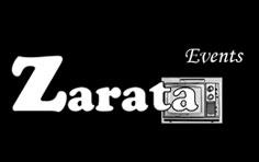 Zarata Events