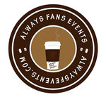 Always Fans Events