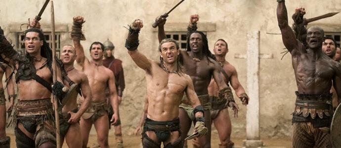 Rebels Spartacus III : le point sur les invités