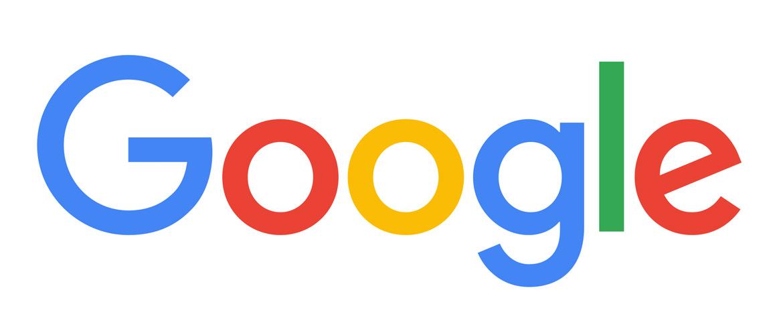 Quand Google se met à la page...numérique