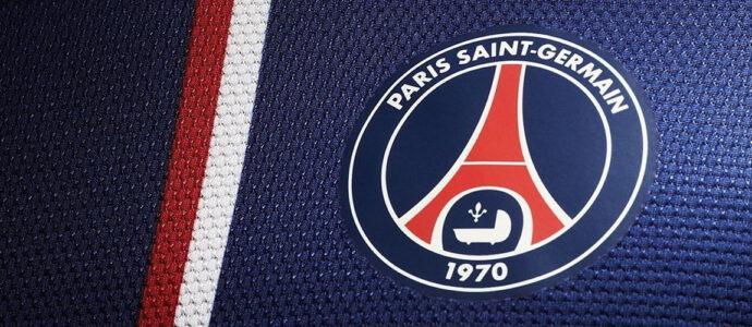 Ligue 1 : le PSG champion pour la quatrième fois de suite