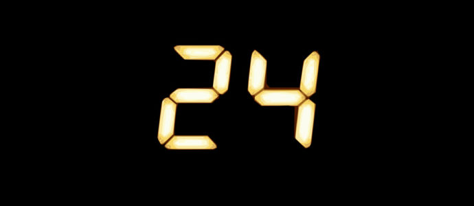 Le spin-off de 24 heures chrono confirmé par la FOX