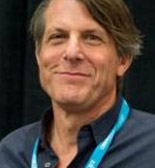 TV / Movie convention with Adam Nimoy