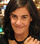 TV / Movie convention with Ana Sanz Magallón