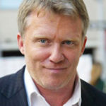 Convention séries / cinéma sur Anthony Michael Hall