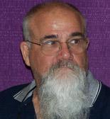 Bob Elmore
