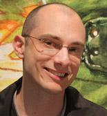 Brandon Vietti
