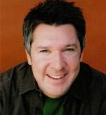 Brian Froud