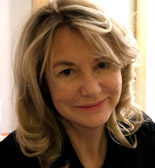 Caroline Lassa