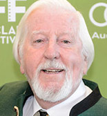 TV / Movie convention with Caroll Spinney