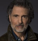 TV / Movie convention with Chris Sarandon