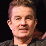 Convention séries / cinéma sur James Marsters