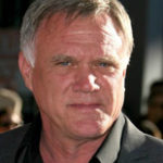Convention séries / cinéma sur Joe Johnston