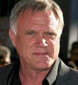 Joe Johnston