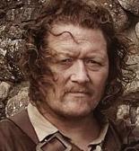 Jon Dan Duncan