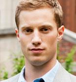 Jonathan Keltz