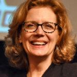 Convention séries / cinéma sur Kristine Sutherland