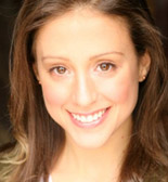 Lauren Lopez