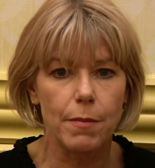 TV / Movie convention with Adrienne King
