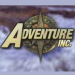 Aventure et associés