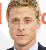 TV / Movie convention with Alan Tudyk